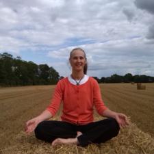 Karen Clarke Yoga