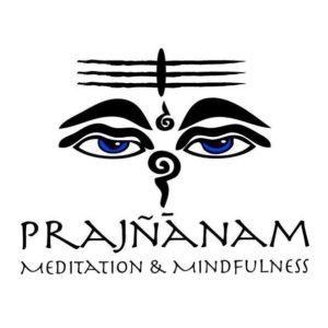 ShivaVinyasaYoga – Meditation & Mindfulness