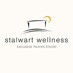 Stalwart Wellness Yoga & Pilates Studio