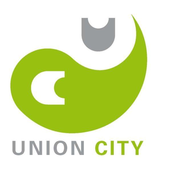 Union City