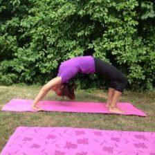 Svar Yoga