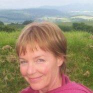 Lucie Minne Yoga