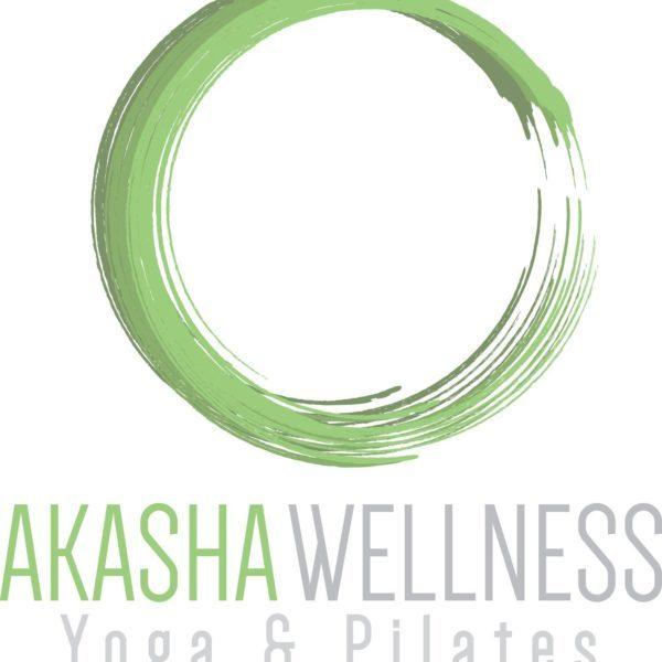 Akasha Wellness