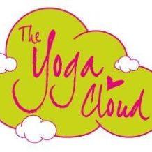 The Yoga Cloud