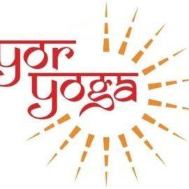 Yor yoga