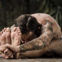 Bira Yoga