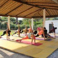 Experience Wellness Spain
