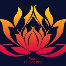 Yoga Launceston