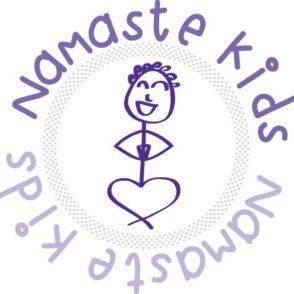 Namaste Kids