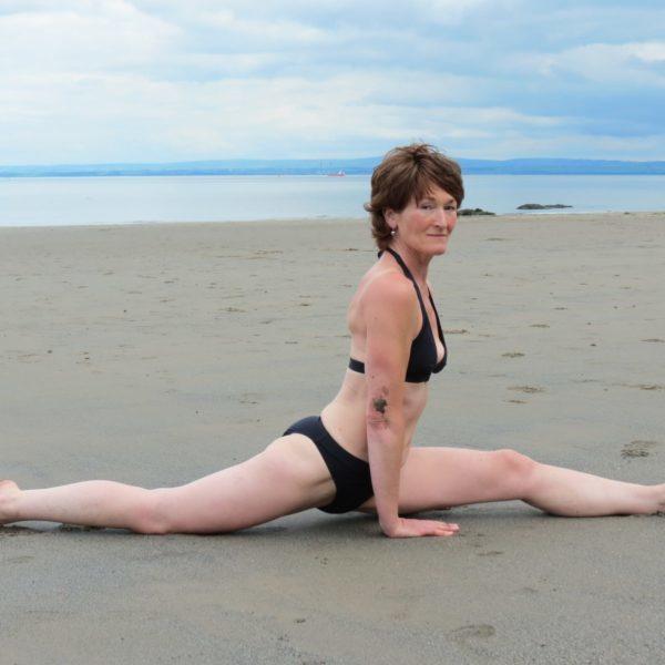 Fife Yoga Fit