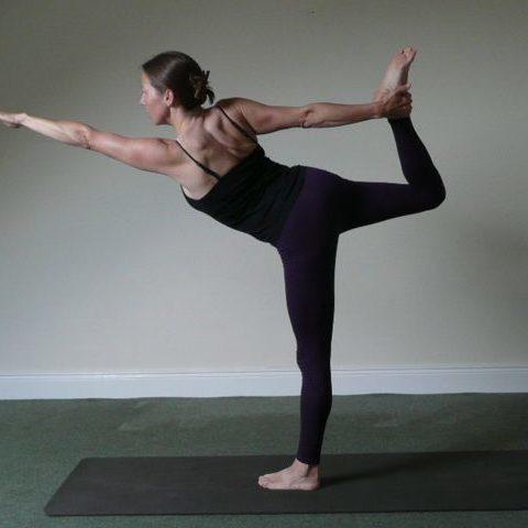 Avani School of Yoga