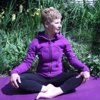 Hathavelli Yoga