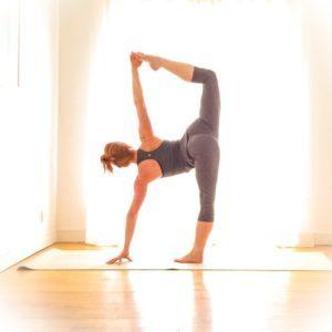 Tamara Yoga