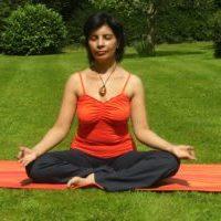 Alka's Yoga