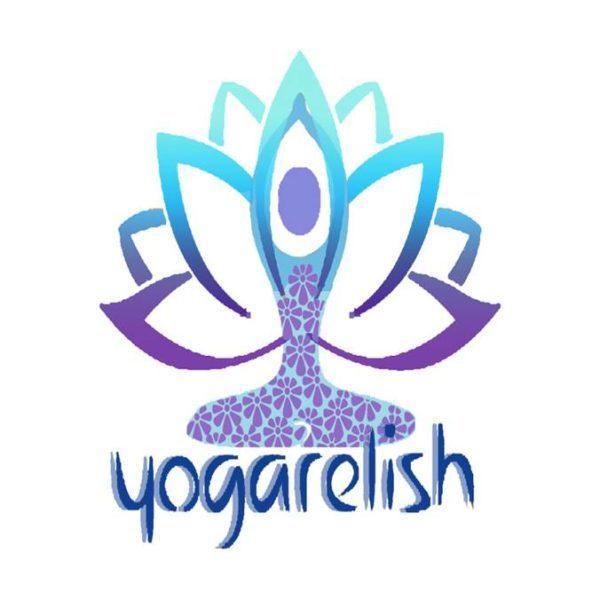 Sam's Yogarelish