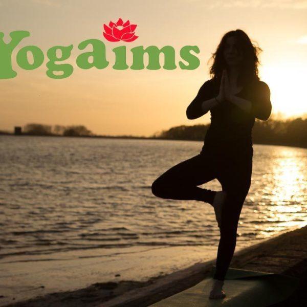 Yogaims