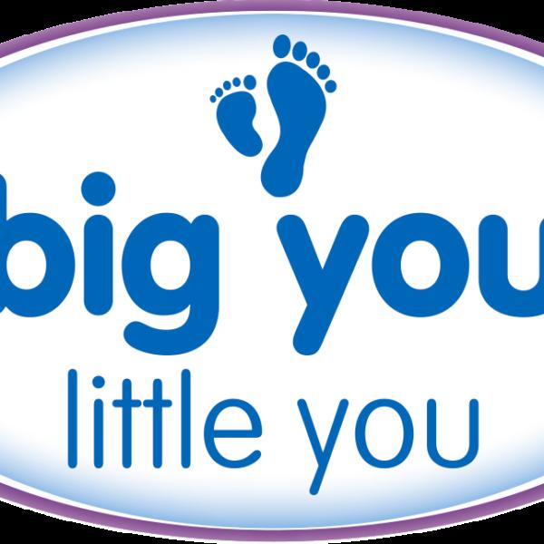 Big You, Little You
