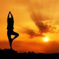 HEAVEN ON EARTH Yoga & Pilates Instructor, Personal Training, Life Coaching