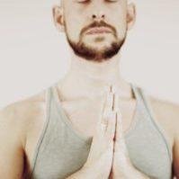 Daniel Groom Yoga