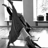 Yoga with Michelle Pregnancy – Postnatal – Vinyasa – Pilates
