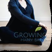 Daisy Birthing Sevenoaks