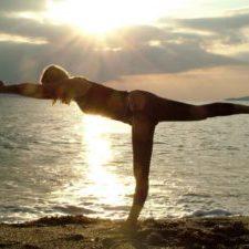 Meditation Dance School