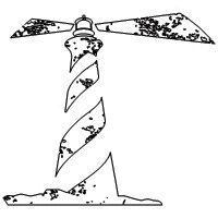 Folkestone Yoga
