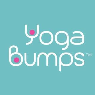 YogaBumps