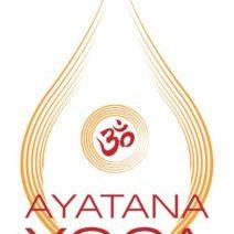 Ayatana Yoga