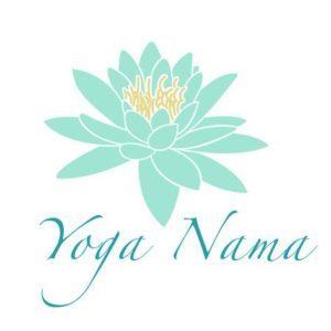 Yoganama Pregnancy Yoga