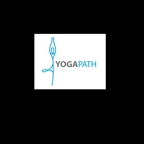 Yoga Path Perthshire
