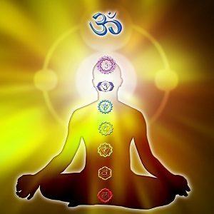 Jojoba Yoga