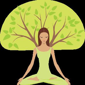 Infinity Zen Yoga