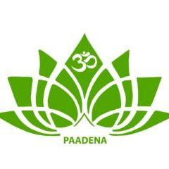 Paadena