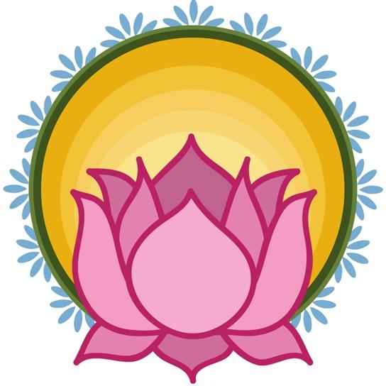 Prana Yoga & Massage