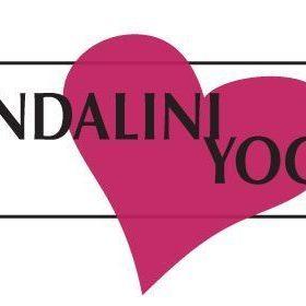 Kundalini Yoga and Meditation as taught by Yogi Bhajan