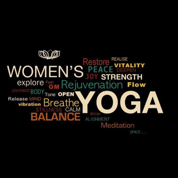 Yoga West Norwood