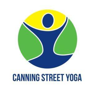 Canning Street Yoga