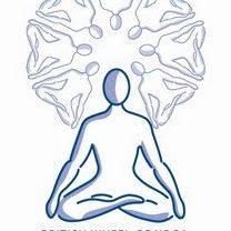 Bramley well -being: YogainDorset.com