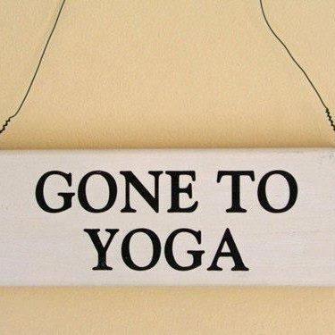 Flourish Swansea Yoga