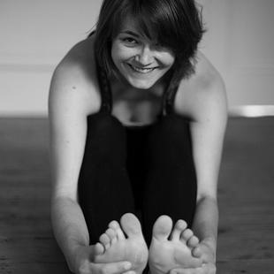 Helix Yoga