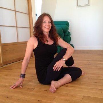 Ashtanga yoga Plymouth