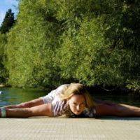 Vinyasa Yoga Oxford