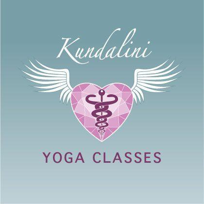 Kundalini Yoga Teacher