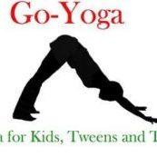 Go-Yoga