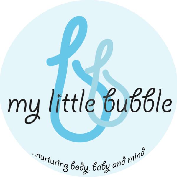 my little bubble