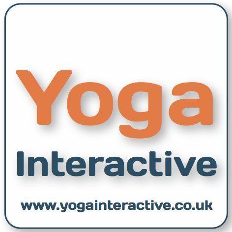 Yoga Interactive