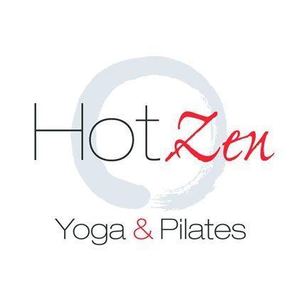Hot Zen Yoga