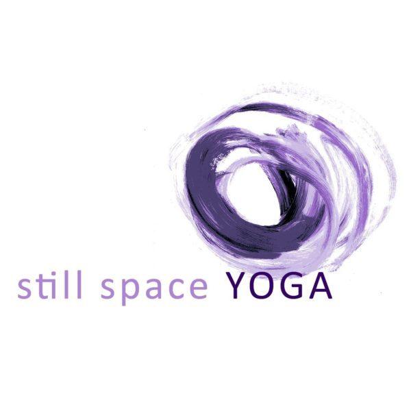 Still Space Yoga