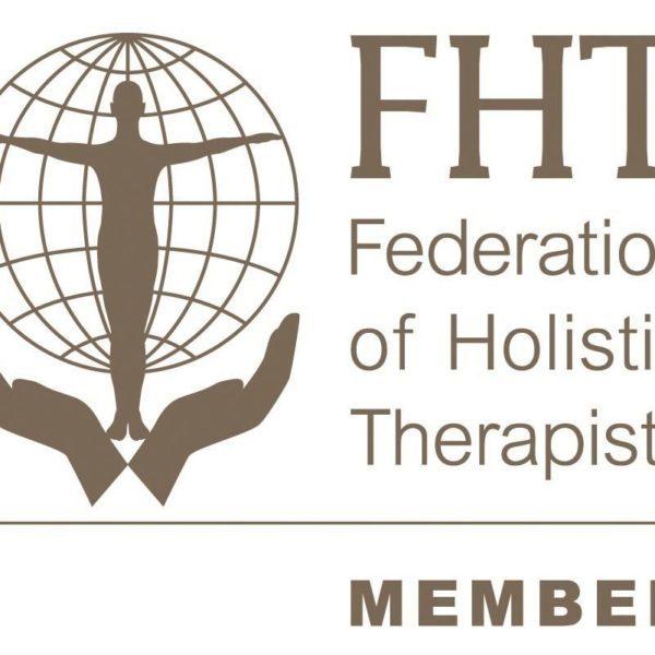 The Yoga Studio @ Eubotic Holistic Health Clinic